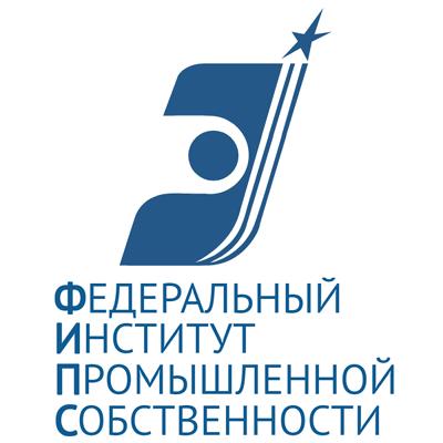Федеральный Институт Промышленной собственности (ФИПС)