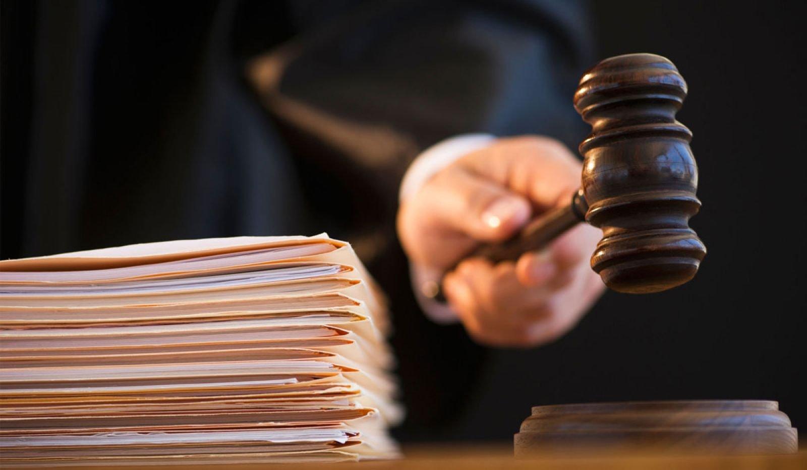 Орловская областная прокуратура направила в суд дело о краже дизтоплива