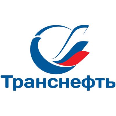 Логотип ПАО Транснефть