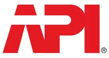 Стандарты и публикации API В части СОУ