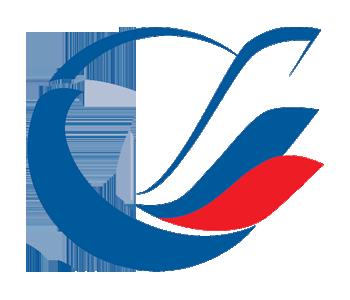 Логотип ПАО АК Транснефть